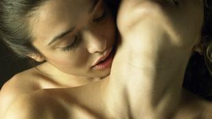 Szvingerek, nyitott kapcsolatban élők, poliamorok és monogámok: kinek jobb a szexuális élete?