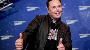 Elon Musk két alapszabálya a szupergyors tanuláshoz