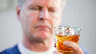 Ez az 5 dolog történik veled, ha leállsz az ivással