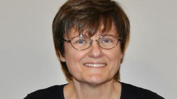 Karikó Katalin szerint több magyar szakembernek köszönhető, hogy hatásos a vakcina