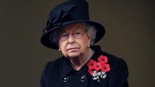 Börtönbe került a Buckingham-palotában garázdálkodó tolvaj
