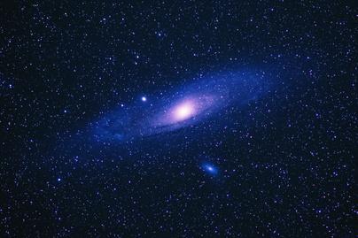 univerzum1