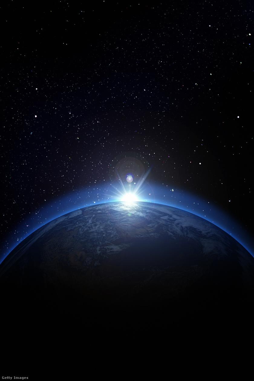 univerzum2