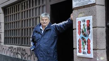 Lebontják a hajdani Wichmann kocsma házát