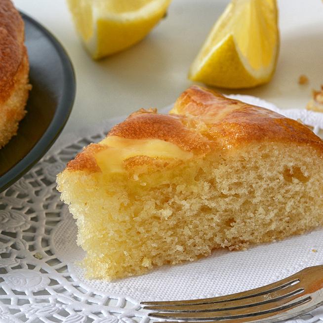 Isteni citromos desszertek, amiket imádni fog a család: egyszerű, változatos finomságokat mutatunk