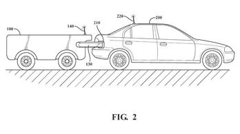 Benzintartállyal és akkumulátorokkal is felszerelt töltődrónt csinálna a Toyota