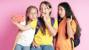 Ezért veszélyes a TikTok: a szakértő 15 éves kor alatt nem engedélyezné