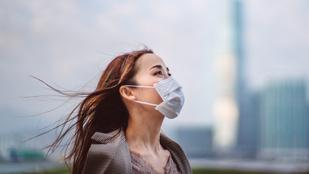 Egy titokzatos vírus fertőzte meg a kínai város lakosságát – már egy éve
