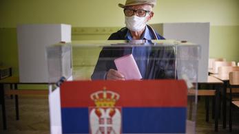 Koszovóban előrehozott választások lesznek