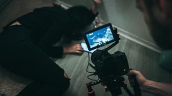 Már lehet nevezni a Friss Hús fesztivál rövidfilmes pitchfórumára