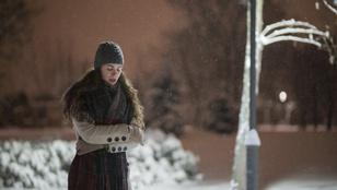 Te is utálod a téli hideg-nyirkos-sötétet? Gondolkozz úgy, mint egy norvég, az segít!