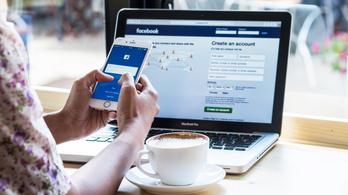 Lájk helyett követés lesz a Facebook-oldalakon