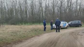 Dunába dobták az eltűnt karcagi édesanya holttestét