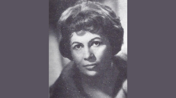 Meghalt Biserka Cvejić világhírű operaénekes