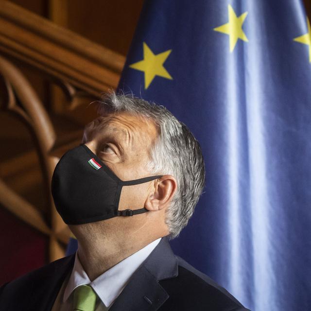 Friss bejelentés a járványügyi szigorításokról: Orbán Viktor ma reggel közölte a döntést