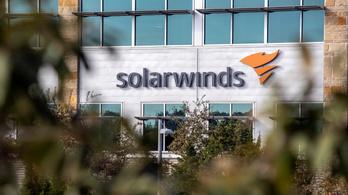 SolarWinds: bírósági dokumentumokhoz juthattak a hackerek