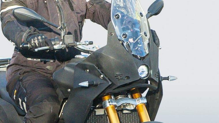 tuareg660spy