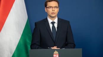 PM-államtitkár: az adócsökkentések a koronavírus-válságban is folytatódnak