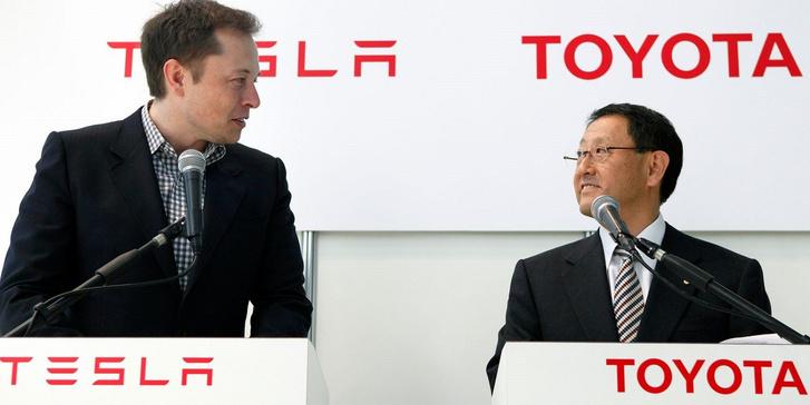 Tesla-Elon-Musk-Toyota-Akio-Toyoda-e1604662095145