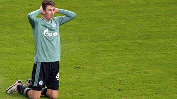 """""""Ez a mi rekordunk!"""" – a Schalke sikeréért szorítanak a berliniek"""