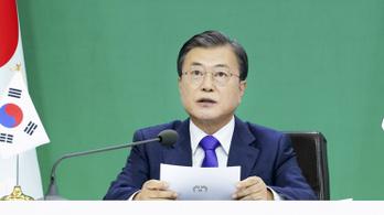 Szexrabszolgáknak fizetendő jóvátételre kötelezte Japánt egy dél-koreai bíróság