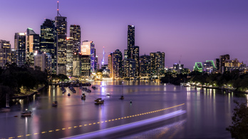 Zárlat alá helyezik Brisbane-t az angliai variáns megjelenése miatt