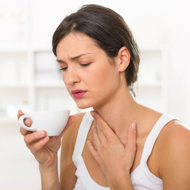 2 gyakori ok, ami reggeli torokfájást eredményez: nem csak légúti betegség állhat mögötte