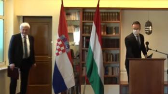 Magyar ház nyílik Kádár János szülővárosában