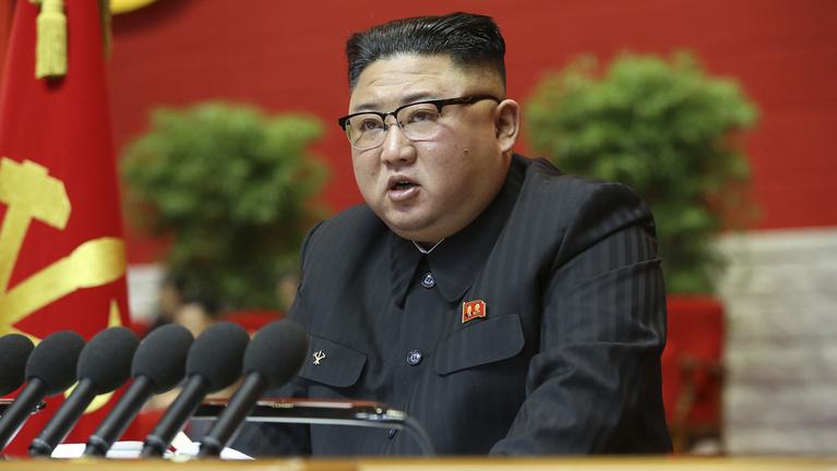 Kim Dzsongun ma 37, de vajon él-e még?