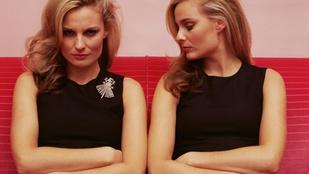 Így birkózz meg a féltékenység és az irigység érzéseivel