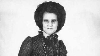 Meghalt az utolsó özvegy, akinek a férje még az amerikai polgárháborúban harcolt