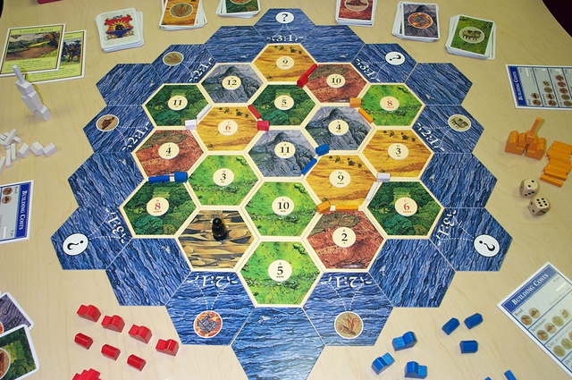 Settlers-of-Catan1