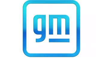 A GM is megújította a logóját