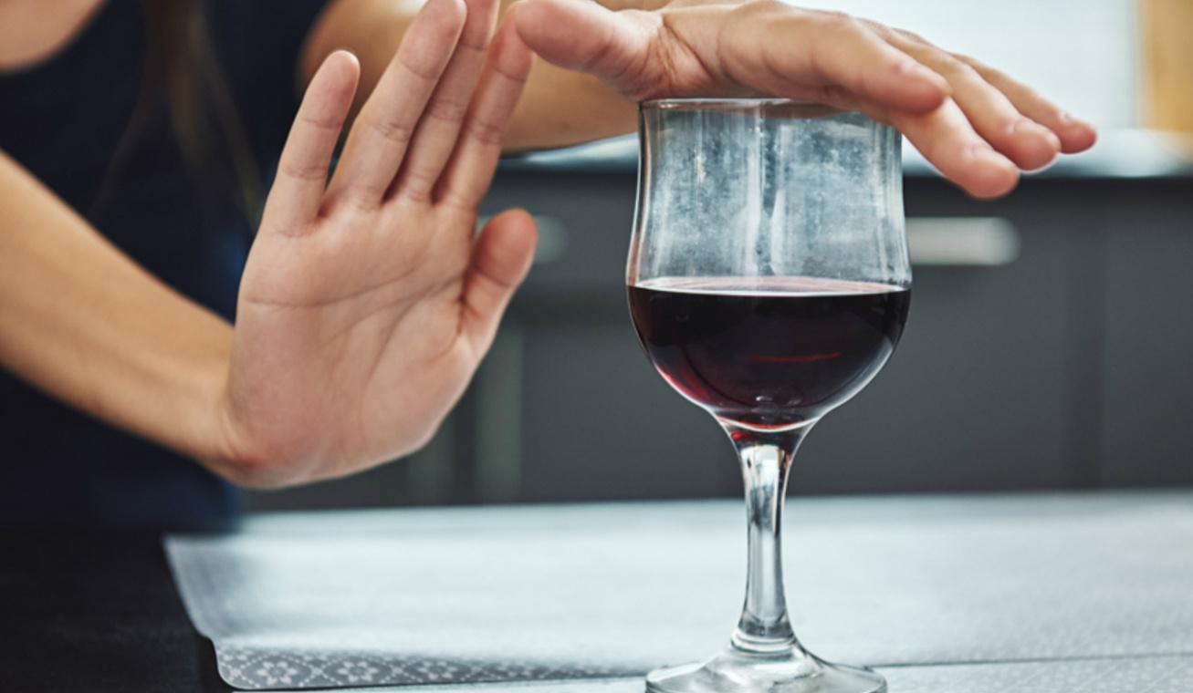 alkoholmegvonás nyitó