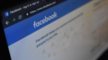 Tévesen mutat százszoros költést a Facebook a magyar hirdetőknek