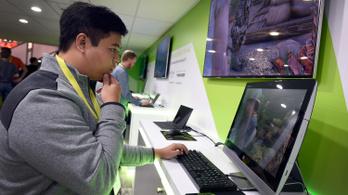 Világszerte drágulnak a modern videókártyák