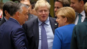 Hogy érinti a Brexit a magyar vállalkozásokat?