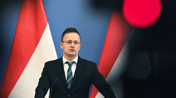 Szijjártó Péter: 1676 milliárd forintnyi beruházás jött Magyarországra a koronavírus-járvány alatt