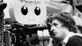 Meghalt Michael Apted brit filmrendező
