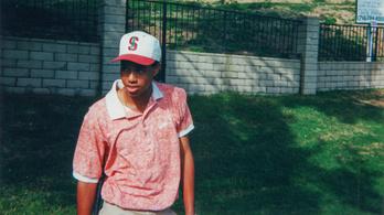 Tiger Woods erősebb, mint Chuck Norris: saját magát is legyőzte
