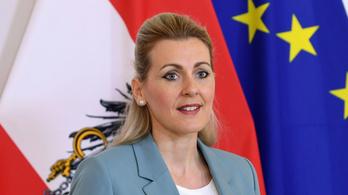Közgaszdász váltja a plágiumbotrányba belebukott osztrák munkaügyi minisztert
