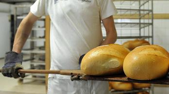 Magyarországon most egymillió ember nem tudja, hogy mennyi pénzért dolgozik januárban