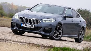 Megint nőtt a forgalomba helyezett autók átlagos teljesítménye Németországban