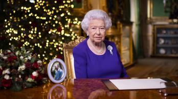 Ilyen születésnapi ünnepséget szeretne a brit uralkodó