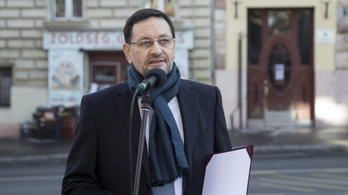 Nettó 78 ezer forintért bérelnek egy műemlék lakást az I. kerületben a volt fideszes polgármester szülei