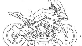 Egyre több derül ki a Yamaha turbós háromhengereséről