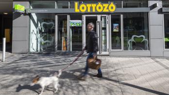 Magyarországnak négy új milliárdosa és csaknem háromezer új milliomosa lett 2020-ban