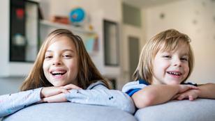 Egyszerű lenne, ha csak kislányok és kisfiúk születnének – de ez nincs így