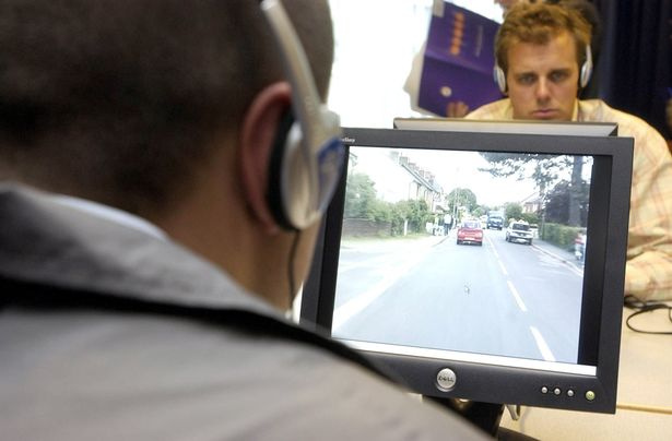 0 The-new-screen-test-for-learner-drivers