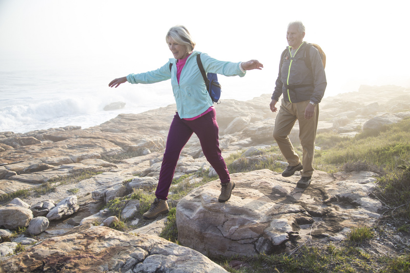 Hol kéne tartanod nyugdíjasként? A rendszerváltó generációnak nem jutott nyugodt időskor, de nem rajtuk múlt